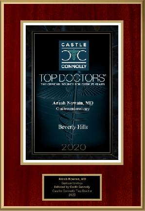 top doctor 1