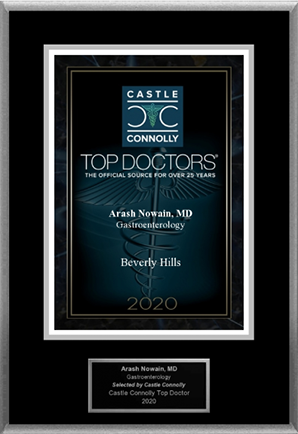 doctor-arash-the-2020-regional-top-doctors