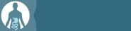 logo centergihealth